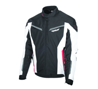 Fly Racing Strata Jacket