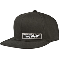Fly Racing Street Hat