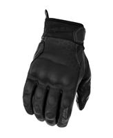 Fly Racing Subvert Blackout Glove