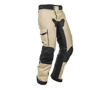 Fly Racing Terra Trek Adventure Pants