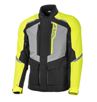 Fly Racing Terra Trek Adventure Jacket
