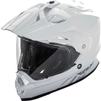 Fly Racing Trekker Helmet