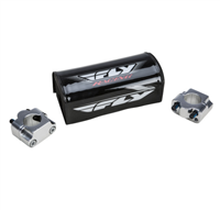Fly Racing Universal Bar Clamps