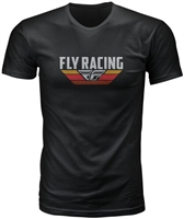 Fly Racing Voyage Tee