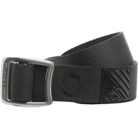 Fly Racing Web Belt
