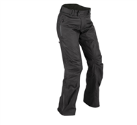 Fly Racing Womens Butane Overpant