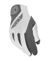 Fly Racing Womens Coolpro Glove
