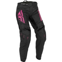 Fly Racing Womens F 16 Pants