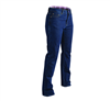 Fly Racing Womens Fortress Jeans
