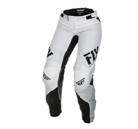 Fly Racing Womens Lite Pant
