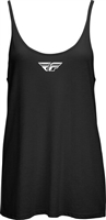 Fly Racing Womens Modern Tank