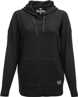 Fly Racing Women's Oversized Hoodie