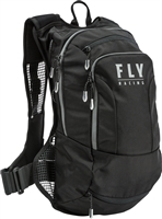 Fly Racing XC100 3 LTR Hydro Pack
