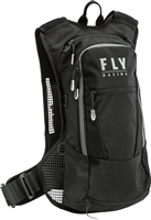 Fly Racing XC70 2 LTR Hydro Pack