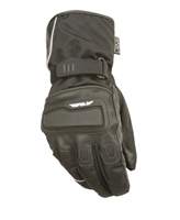 Fly Racing Xplore Glove