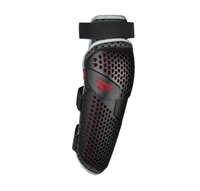 Fly Racing Youth Barricade Knee and Shin Guards