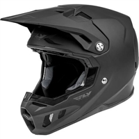 Fly Racing Youth Forumla CC Helmet