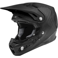 Fly Racing Youth Forumla Helmet