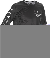 Fly Racing Youth Kinetic K121 Jersey