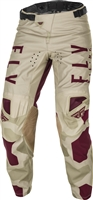 Fly Racing Youth Kinetic K221 Pants