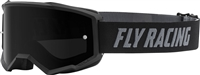 Fly Racing Youth Zone Goggles