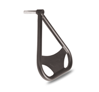 Fly Triangle Bike Stand