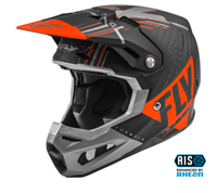 Fly Racing Formula Vector Helmet