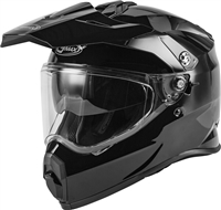 GMax AT 21 Adventure Helmet