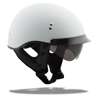 GMax HH 65 Full Dressed Helmet