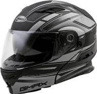 GMax MD 01 Stealth Helmet