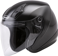 GMax OF 17 Helmet