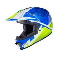 HJC CL XY II Youth Argos Helmet