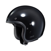 HJC IS 5 Solid Helmet