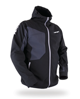 HMK Pusher Softshell Jacket