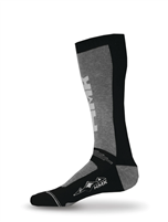 HMK Weekend Warrior Socks (2 Pack)