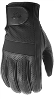 Highway 21 Jab perforated Glove