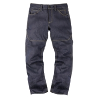 Icon 1000 Akromont Mens Pants