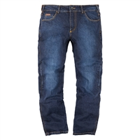 Icon 1000 MH 1000 Pants