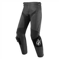 Icon 1000 Nightbreed Mens Pants