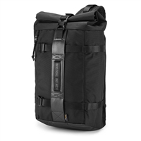 Icon 1000 Slingbag Backpack
