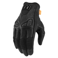 Icon Automag Mens Gloves
