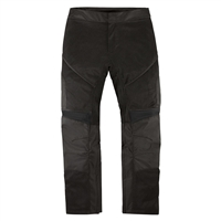 Icon Contra 2 Mesh Mens Pants