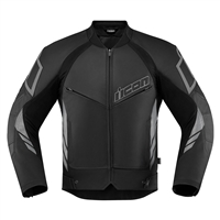 Icon Hypersport 2 Jacket