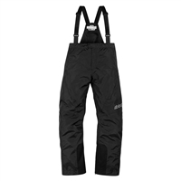 Icon PDX 2 Bib Mens Pants