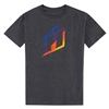 Icon RS Gradient Mens Tee