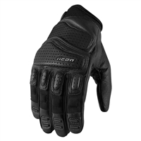 Icon Superduty 2 Gloves