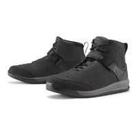 Icon Superduty 5 Mens Boots