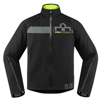Icon Tarmac2 Jacket
