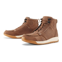 Icon Truant 2 Mens Boots