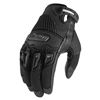 Icon Twenty- Niner Womens Gloves